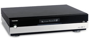 toshiba hdxa1 hddvd player1 Turning The Collapse Of HD DVD Into An Opportunity