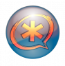 asterisk icon 94x96 What is IAX2? And Why Does It Matter To Me?