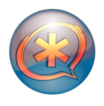 asterisk icon Astlinux Renewed