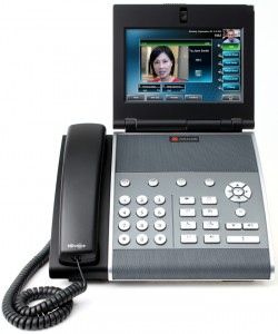 alt vvx1500 2 1 250x300 Review: Polycom VVX 1500 Business Media Phone