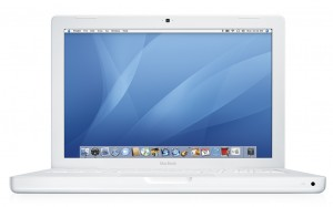 macbook1white20050516 300x187 Counterpath Soft Phones on OSX