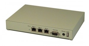 net4801 2 l 300x157 Choosing A Router/Firewall For A Small Office