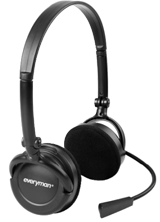 everyman 160 Skypes FREETALK® Everyman Headset