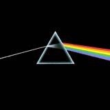 pink floyd dark side of the moon 160 Pink Floyd: The Making Of Money & Directionality