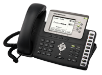 Dreamwave D28P 200 Deal Alert: Dreamwave DP Series Phones