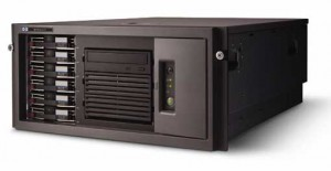 HP server 300x155 Young Blog Looking For A New Home