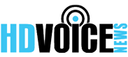 HDVoiceNewsSmallLogo HDVoice News Names Top Ten Most Influential People in Promoting HDVoice