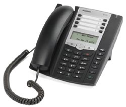 Aastra 6730i 250 Aastra 6730i: The Most Affordable HDVoice Capable Desk Phone?