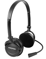 FREETALK Everyman Headset 160 Product Reviews