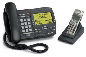480i ct big big Aastras 6739i vs Polycom SoundPoint IP650?