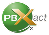 PBXact Logo 200 PBXact: Unexpected Magic