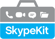 SkypeKit SkypeKit: The Next Step In Skype Everywhere