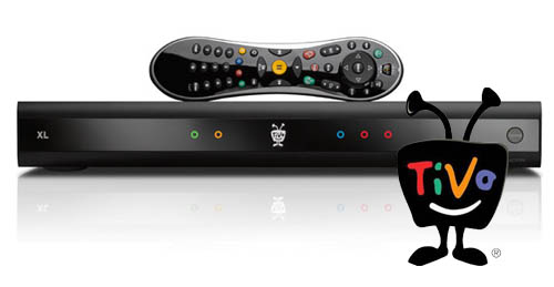 tivo premiere character Video Calling Comes Home: Skype On TV?