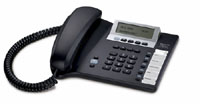 DE380IPR 200 HDVoice Deal Alert: Gigaset DE380IP R Desk Phone