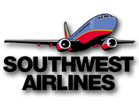 southwest airlines logo 250 Initial Experience With Southwest Airlines In Flight Wifi