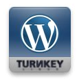 TurnKey Linux Icon Blogging In Transition: A Host Of Issues – Act Two