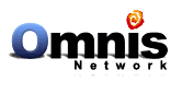 omnis networks logo Blogging In Transition: A Host Of Issues – Act Two