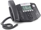 POLYCOM SOUNDPOINT IP650 LEFT 100v VoIP At Large: Taking Lessons From The World Around Us