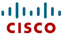 Cisco Logo Telepresence In The Home: Whos On First?