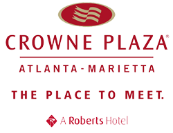 crowne plaza marietta logo copy Comparing Hotel Wifi, 3G & 4G Net Access in Marietta GA