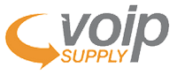 voip supply logo 200 VoIP Supply On HDVoice