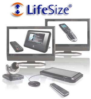 lifesize canceled prizes1 VUC LifeSize Call Feb 25th Cancelled!