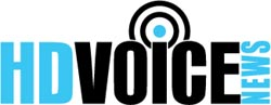 HDVoiceNEWS 2501 Defining HD Voice vs HD Audio