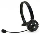 Zelher P20 BT Headset 160px Product Reviews