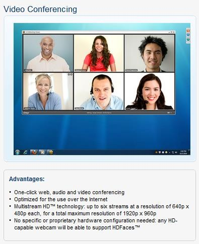 Citrix gotomeeting What is gotomeeting
