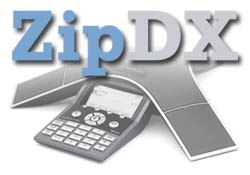 ZIPDXIP7000 ZipDX Addresses The FCC On The AT&T T Mobile Merger