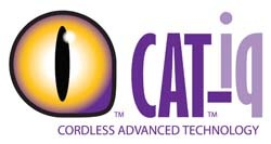 CATiqLogo250 Q: How Will Cat iq Help HDVoice??