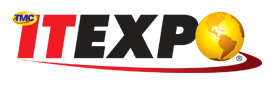 ITEXPOLogo IT Expo West & CloudComm Summit 4