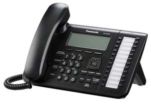 panasonicucm stg cnt 051137300 Panasonic Launches New Range Of SIP Desk Phones