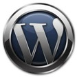wordpresslogo One Great Wordpress Plug in: WP Smush.it