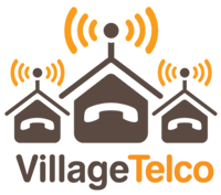 Village Telco Logo 200 Revisiting Steve Song & The Village Telco
