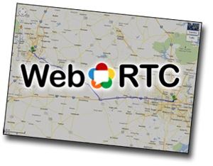 RemeberingVUCNov25 Revisiting The VoIP Users Conference On WebRTC (Nov25, 2011)
