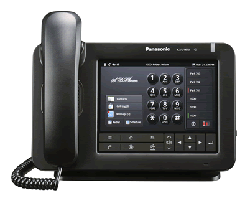 panasonics ucm Dave Michels Asks: The Desk Phone – Friend or Foe?