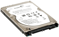 Seagate Momentus XT 750 GB 250px Another Hard Drive Bytes The Dust, But Is It A Momentus Moment?