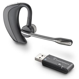 PlantronicsVoyagerProUCBUA200 Deal Alert: Plantronics Voyager Pro UC for $52.99