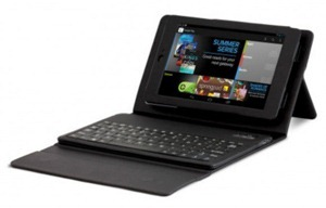 Genuine Google Nexus 7 Bluetooth Keyboard Case 300px Some Thoughts On Keyboards In A Post PC World