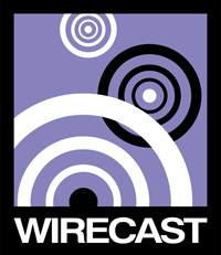 Wirecast logo 200px Telestream's Wirecast 4.2 Integrates with Google Hangouts, Skype & GotoMeeting