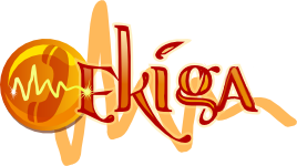 Ekiga Logo Ekiga v4.0 Released