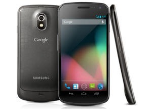 GalaxyNexus Press 300 Reselling Samsung Galaxy Nexus & Some Accessories