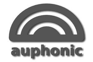 auphonic logo Auphonic: A Free Online Tool For Automatic Audio Post Production