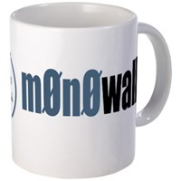 m0n0wall mug logo Recent Thoughts About The Edge of My Network