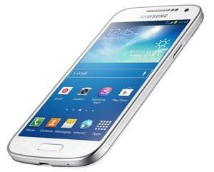 Samsung S4 Mini 300px