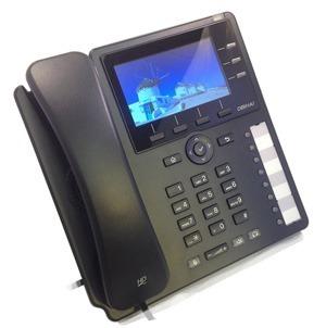 OBi1032 SIP Phone Obi Hai Ships OBi1032 IP Phone