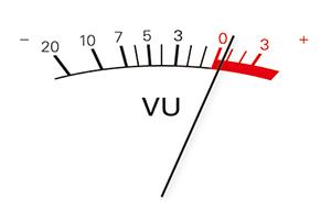 simple_vu_meter_by_masaakikaji-d47vzp9