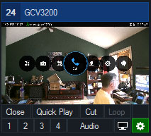 VUC561-Shot24