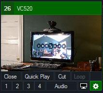 VUC561-Shot26